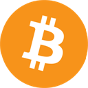 Bitcoin Gadgets: Bitcoin hardware and Bitcoin miner devices